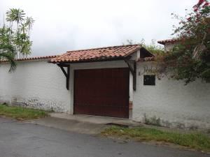 Casa En Ventaen La Guaira, Caraballeda, Venezuela, VE RAH: 17-3313