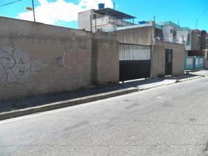 Terreno En Venta En Municipio Naguanagua, Casco Central, Venezuela, VE RAH: 17-3319
