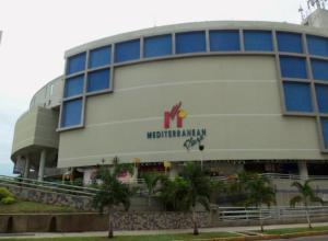 Local Comercial En Alquiler En Valencia, Sabana Larga, Venezuela, VE RAH: 17-3321