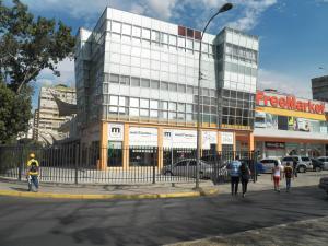 Local Comercial En Venta En Municipio Naguanagua, La Granja, Venezuela, VE RAH: 17-3332