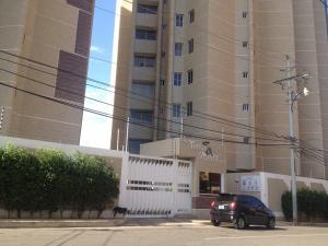 Apartamento En Venta En Maracaibo, Don Bosco, Venezuela, VE RAH: 17-3330