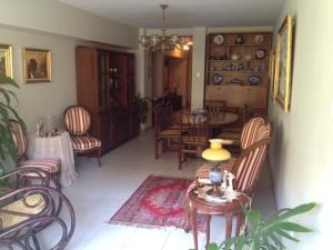 Apartamento En Venta En Maracaibo, Bellas Artes, Venezuela, VE RAH: 17-3343