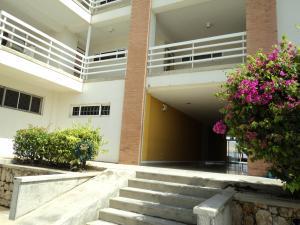 Apartamento En Venta En Boca De Aroa, Boca De Aroa, Venezuela, VE RAH: 17-3349