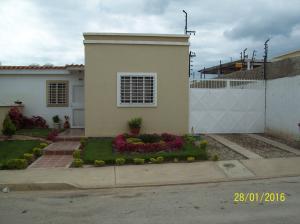 Casa En Venta En Cabudare, Parroquia Cabudare, Venezuela, VE RAH: 17-3347