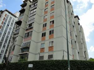 Apartamento En Alquiler En Caracas, El Marques, Venezuela, VE RAH: 17-3353