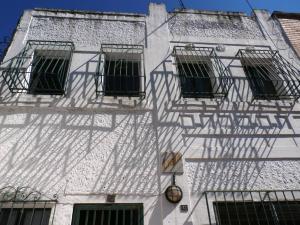Casa En Venta En Caracas, Los Caobos, Venezuela, VE RAH: 17-4617