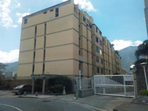 Apartamento En Venta En Caracas, Colinas De Bello Monte, Venezuela, VE RAH: 17-3354