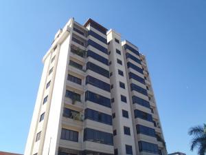 Apartamento En Venta En Caracas, Las Acacias, Venezuela, VE RAH: 17-3352