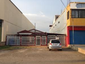 Terreno En Venta En Ciudad Ojeda, Las Morochas, Venezuela, VE RAH: 17-3361