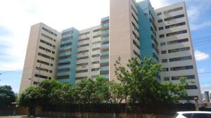 Apartamento En Venta En Barquisimeto, Fundalara, Venezuela, VE RAH: 17-3373