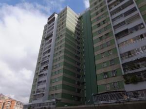 Apartamento En Venta En Caracas, El Paraiso, Venezuela, VE RAH: 17-3382