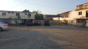 Terreno En Venta En Ciudad Ojeda, Las Morochas, Venezuela, VE RAH: 17-3375