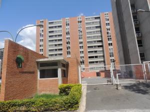 Apartamento En Venta En Guarenas, La Vaquera, Venezuela, VE RAH: 17-3389