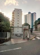 Apartamento En Ventaen Caracas, El Marques, Venezuela, VE RAH: 17-11827