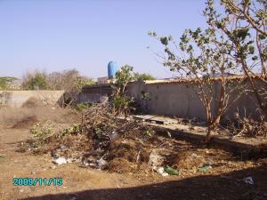 Terreno En Venta En Punto Fijo, Santa Irene, Venezuela, VE RAH: 17-3388