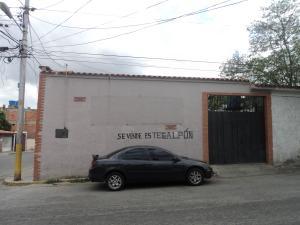 Local Comercial En Venta En Barquisimeto, Parroquia Concepcion, Venezuela, VE RAH: 17-4405