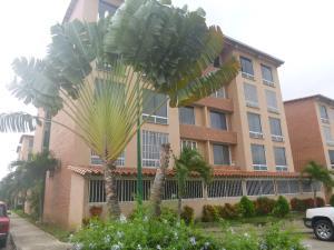 Apartamento En Venta En Guatire, Sector San Pedro, Venezuela, VE RAH: 17-3401