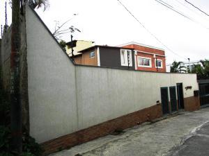 Casa En Venta En Caracas, La Union, Venezuela, VE RAH: 17-3412