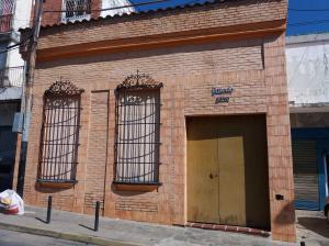 Apartamento En Venta En Valencia, Centro, Venezuela, VE RAH: 17-3408