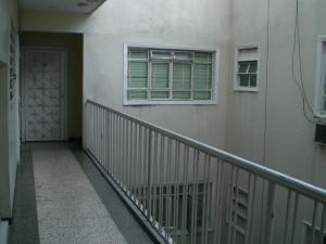 Apartamento En Venta En Caracas, Chacao, Venezuela, VE RAH: 17-3409
