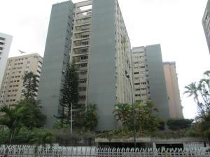 Apartamento En Venta En Caracas, El Cigarral, Venezuela, VE RAH: 17-3416