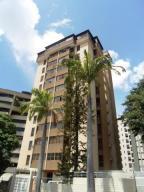 Apartamento En Venta En Caracas, Terrazas Del Avila, Venezuela, VE RAH: 17-3420