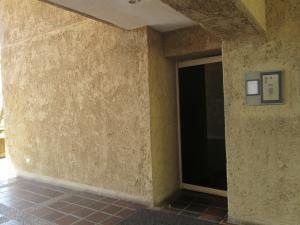 Apartamento En Alquileren Caracas, Los Samanes, Venezuela, VE RAH: 17-3421