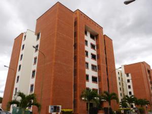 Apartamento En Venta En Barquisimeto, Parque Las Trinitarias, Venezuela, VE RAH: 17-3423
