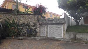 Casa En Ventaen Caracas, Prados Del Este, Venezuela, VE RAH: 17-5236