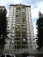 Apartamento En Ventaen Caracas, El Cigarral, Venezuela, VE RAH: 17-3424