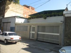 Casa En Venta En Caracas, Prado De Maria, Venezuela, VE RAH: 17-3427
