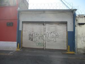 Local Comercial En Venta En Caracas, Prado De Maria, Venezuela, VE RAH: 17-3428