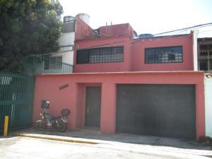Casa En Venta En Caracas, El Marques, Venezuela, VE RAH: 17-3439