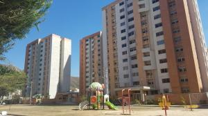 Apartamento En Venta En Municipio Naguanagua, Maã±Ongo, Venezuela, VE RAH: 17-3437