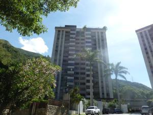 Apartamento En Venta En Caracas, Terrazas Del Avila, Venezuela, VE RAH: 17-3436