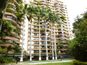Apartamento En Venta En Caracas, La Campiña, Venezuela, VE RAH: 17-3438