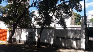 Casa En Venta En Caracas, San Bernardino, Venezuela, VE RAH: 17-3825