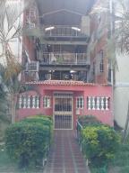 Apartamento En Venta En Maracay, Madre Maria, Venezuela, VE RAH: 17-3444