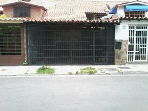 Casa En Venta En Municipio Naguanagua, Las Quintas, Venezuela, VE RAH: 17-3459