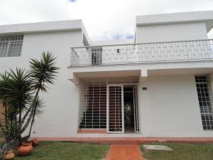 Casa En Venta En Caracas, El Cafetal, Venezuela, VE RAH: 17-4745