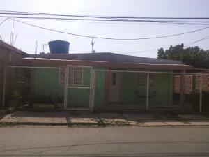 Casa En Venta En Ciudad Ojeda, La 'l', Venezuela, VE RAH: 17-3511