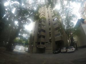 Apartamento En Venta En Caracas, Las Palmas, Venezuela, VE RAH: 17-3474