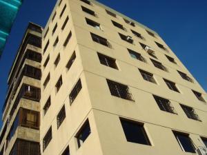 Apartamento En Venta En Valencia, Agua Blanca, Venezuela, VE RAH: 17-3978