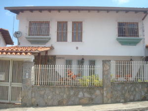 Casa En Ventaen Caracas, Alto Prado, Venezuela, VE RAH: 17-3477