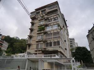 Apartamento En Venta En Caracas, Lomas De Las Mercedes, Venezuela, VE RAH: 17-3481