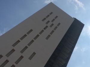 Oficina En Venta En Maracaibo, 5 De Julio, Venezuela, VE RAH: 17-3544