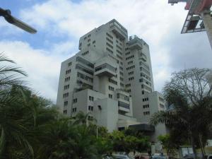 Oficina En Alquiler En Caracas, Chacao, Venezuela, VE RAH: 17-3502