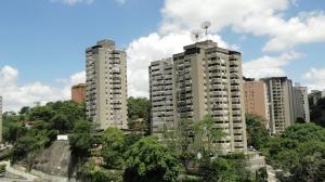 Apartamento En Ventaen Caracas, Santa Fe Sur, Venezuela, VE RAH: 17-3503