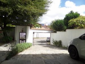 Casa En Ventaen Caracas, Caurimare, Venezuela, VE RAH: 15-13480