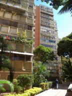 Apartamento En Venta En Caracas, Colinas De La California, Venezuela, VE RAH: 17-3504